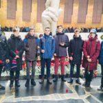 6pgk1khc gy 150x150 - В туристической поездке в Волгоград 2 февраля приняли участие школьники и студенты Саратовской области