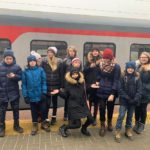 bq7gmfdmske 150x150 - В туристической поездке в Волгоград 2 февраля приняли участие школьники и студенты Саратовской области