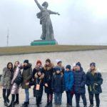 cdvnlw8wuja 150x150 - В туристической поездке в Волгоград 2 февраля приняли участие школьники и студенты Саратовской области