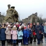 cshwp1hj1v8 150x150 - В туристической поездке в Волгоград 2 февраля приняли участие школьники и студенты Саратовской области