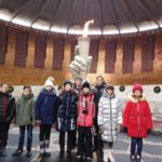 dyzdwg3agvo 150x150 - В туристической поездке в Волгоград 2 февраля приняли участие школьники и студенты Саратовской области