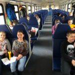 ff7xzzncinu 150x150 - 26 февраля 2020г. сотрудники АО «Саратовская ППК» организовали экскурсию в депо Анисовка для школьников