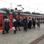 gam7x6oto2w 150x150 - В туристической поездке в Волгоград 2 февраля приняли участие школьники и студенты Саратовской области