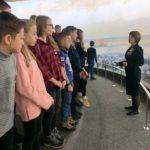 goo9bl48sb0 150x150 - В туристической поездке в Волгоград 2 февраля приняли участие школьники и студенты Саратовской области