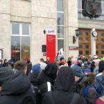 io0eqznyjui 150x150 - В туристической поездке в Волгоград 2 февраля приняли участие школьники и студенты Саратовской области