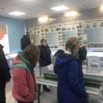 kj3zlwdkv3m 150x150 - 23 января 2020г. сотрудники АО «Саратовская ППК» организовали экскурсию в депо Анисовка для школьников