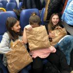 kngrejcneii 150x150 - В туристической поездке в Волгоград 2 февраля приняли участие школьники и студенты Саратовской области