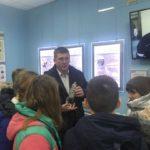 wlbbez6ybhy 150x150 - 23 января 2020г. сотрудники АО «Саратовская ППК» организовали экскурсию в депо Анисовка для школьников