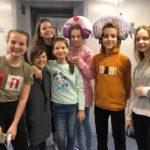 zpjsq6bcqby 150x150 - В туристической поездке в Волгоград 2 февраля приняли участие школьники и студенты Саратовской области