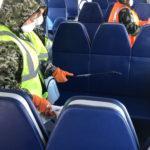 wyyb8928.jpg 150x150 - Меры по профилактике коронавируса усилили в пригородных поездах Саратовской пригородной пассажирской компании.
