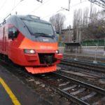 54745 1587385754 3 big 150x150 - Противоэпидемиологические меры в пригородных поездах прошли проверку