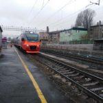 54745 1587385756 5 big 150x150 - Противоэпидемиологические меры в пригородных поездах прошли проверку