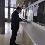 54745 1587385757 7 big 150x150 - Противоэпидемиологические меры в пригородных поездах прошли проверку