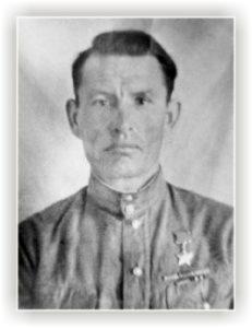 4 231x300 - Путь к победе! Синьков Сергей Михайлович.