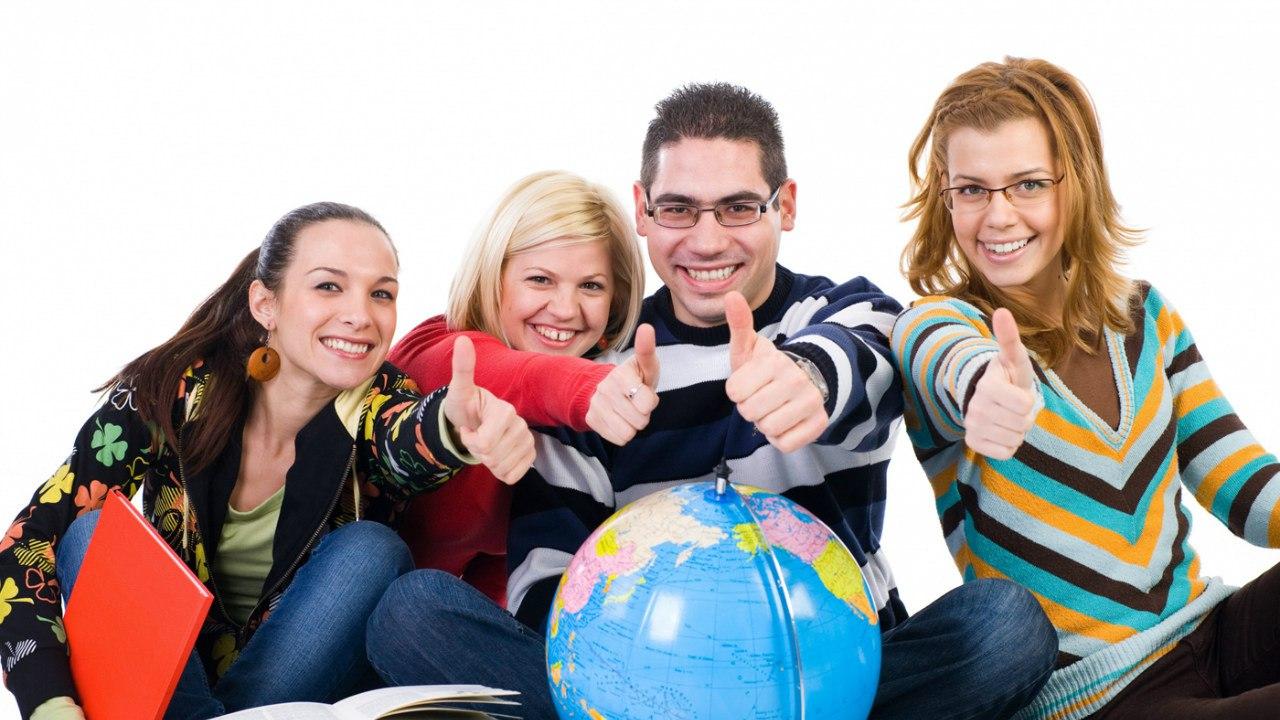 конкурс для студентов от ржд